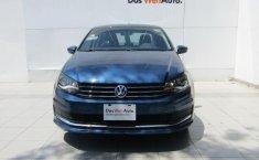 Volkswagen Vento-6