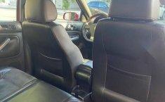 Volkswagen Jetta Clásico GLI-3