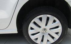 Volkswagen Vento Startline-11