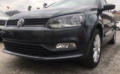 Volkswagen Polo 2019-10