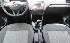 Volkswagen Vento Startline-10