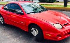 Pontiac sunfire factura original-1