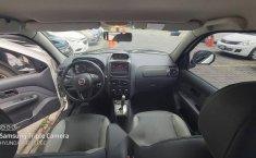 Fiat Palio 2019 1.6 Adventure At-4