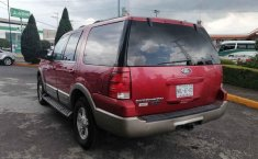 Ford Expedition-8