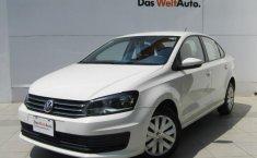 Volkswagen Vento Startline-2