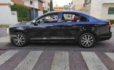 Volkswagen jetta fest 2017 factura de agencia-7