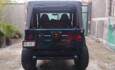 Jeep wrangler original-2