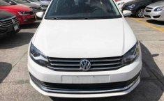 Volkswagen Vento Highline-6