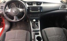 Nissan Sentra Advance-6