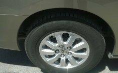 Honda Odyssey muy comoda-4