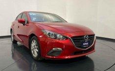 Mazda 3-22