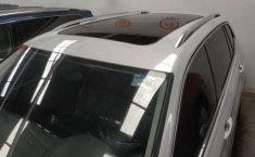 Volkswagen Tiguan Highline-5