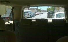 Honda Odyssey muy comoda-3