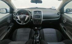 Nissan Versa Advance-3