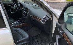 Audi Q5 ELITE-3
