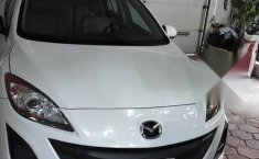 Mazda 3 touring 2.0/ piel.-3