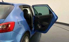 Seat Ibiza-19