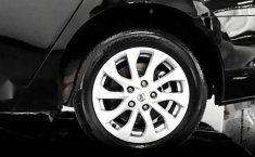 Nissan Sentra 2018 Con Garantía Mt-11