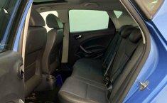 Seat Ibiza-18