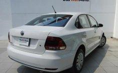 Volkswagen Vento Startline-1