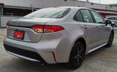 Toyota Corolla-6