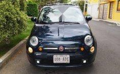 Fiat 500 Q/C impecable factura original de Fiat-3