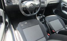 Volkswagen Vento Startline-8