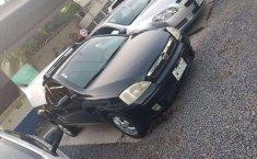 Chevrolet tornado 2008 negra excelente-2