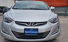Hyundai Elantra-2
