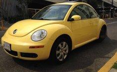Beetle 2009 Q/C STD 2 litros-2