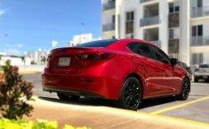 2014 Mazda 3 2.5-1