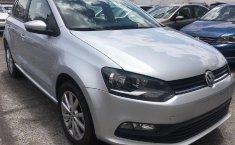 Volkswagen Polo Design Sound-2
