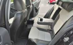 Volkswagen jetta fest 2017 factura de agencia-4