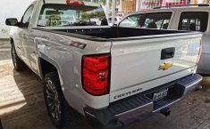 CHEYENNE Z71 IMPECABLE 2014-1