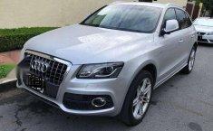 Audi Q5 ELITE-2