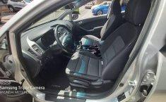 Kia Forte 2018 2.0 Ex 4 p Mt-3