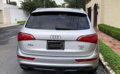 Audi Q5 ELITE-1