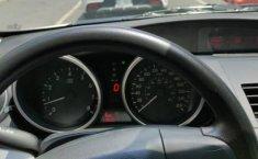 Mazda 3 touring 2.0/ piel.-2