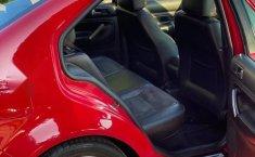 Volkswagen Jetta Clásico GLI-2