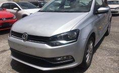 Volkswagen Polo Design Sound-1