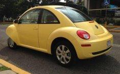 Beetle 2009 Q/C STD 2 litros-0