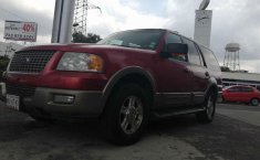 Ford Expedition-2