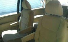 Honda Odyssey muy comoda-0