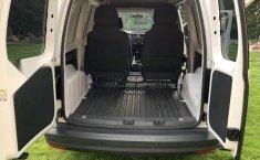 VOLKSWAGEN Caddy Maxi Caja Larga de Batalla-2