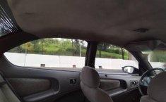Dodge neón 1995-3