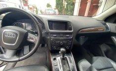 Audi Q5 luxury 2010-1