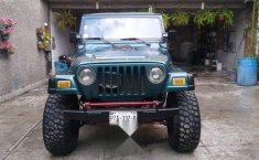 Jeep wrangler original-1