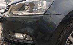 Volkswagen Polo 2019-3