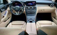 Mercedes benz c200 sport 2020-1