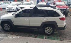 Fiat Palio 2019 1.6 Adventure At-2